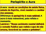 perisp rito x aura27