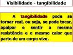 visibilidade tangibilidade9