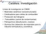 cat lisis investigaci n51