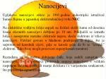 nanocijevi15