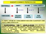 agenti chimici pericolosi8
