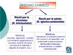 rischio chimico9