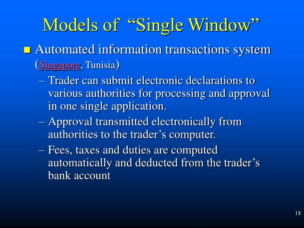 Automated information transactions system (