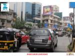 khar 20x20 link road
