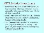 http security issues cont47