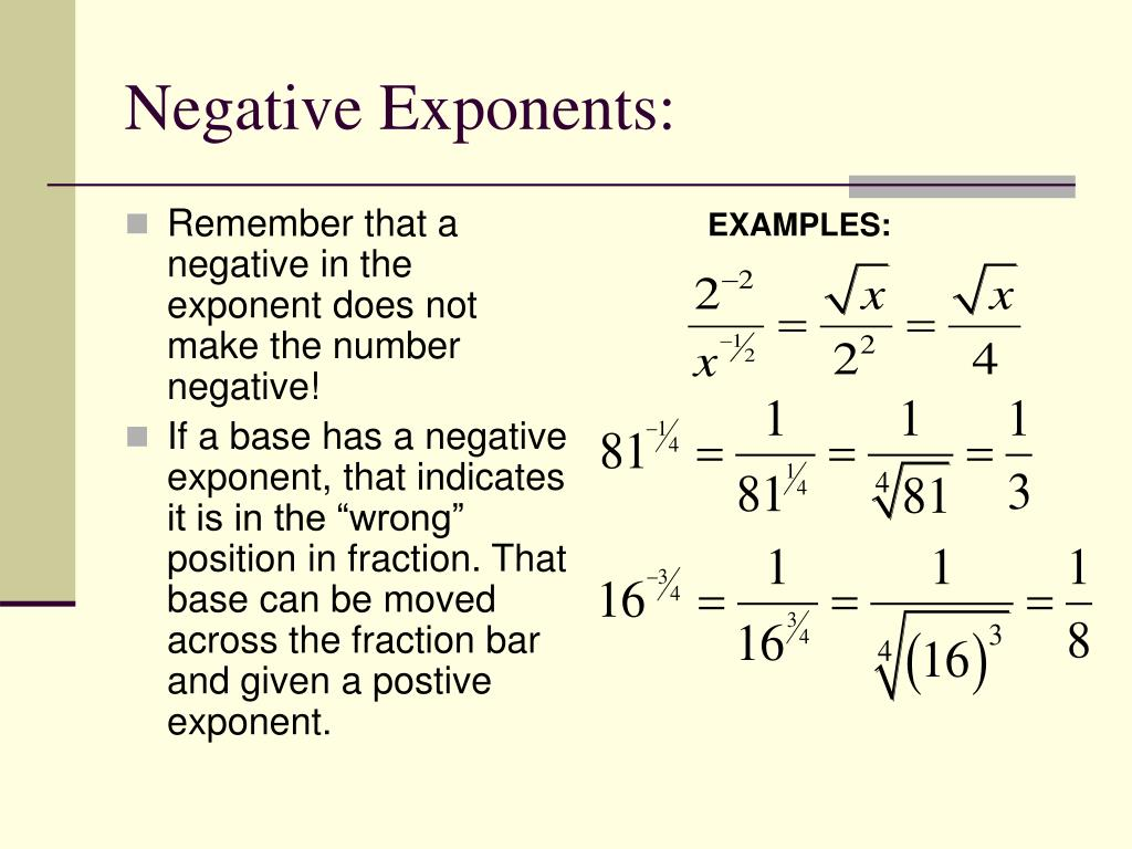 PPT - Simplifying Radical Expressions PowerPoint ...
