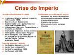 crise do imp rio27