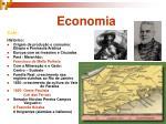 economia10