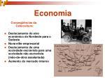 economia13