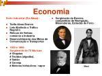 economia14