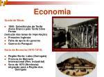 economia16