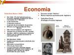 economia8