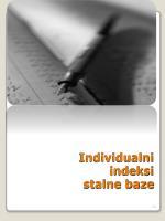 slide133