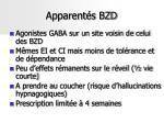 apparent s bzd29