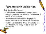 parents with addiction110