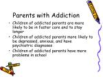 parents with addiction111