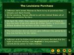 the louisiana purchase24