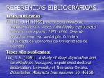refer ncias bibliogr ficas8