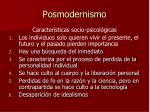 posmodernismo37