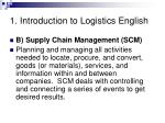 1 introduction to logistics english4