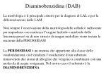 diaminobenzidina dab