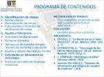programa de contenidos3