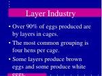 layer industry34