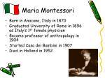 maria montessori2