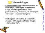 neonatologia6
