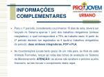 informa es complementares28