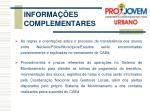 informa es complementares29