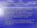 3 6 1 gespr chspsychotherapie sonderformen52