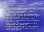 3 7 gespr chspsychotherapie effektivit t der gt
