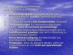 3 8 gespr chspsychotherapie kritik nach ford urban 1963