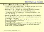 dns message format19