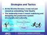 strategies and tactics8