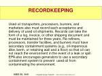 recordkeeping54
