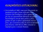 diagn stico situacional12