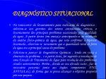 diagn stico situacional14