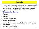 agenda14