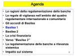 agenda20