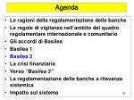 agenda26