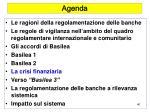 agenda40