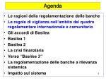 agenda6