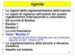 agenda63