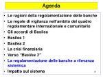 agenda91