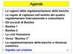 agenda98