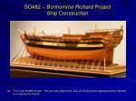 so482 bonhomme richard project ship construction21