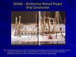 so482 bonhomme richard project ship construction8