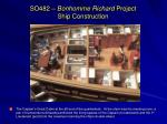 so482 bonhomme richard project ship construction9